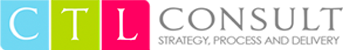 CTL bottom logo