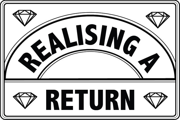 realising-return
