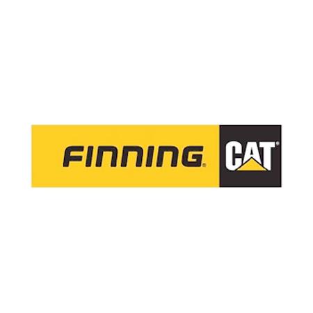 finning-logo