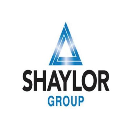 shaylor